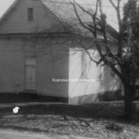 BM 204 Bellview Primitive Baptist