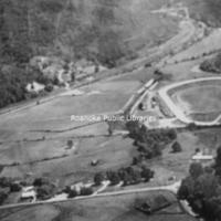 BM 252 Starkey Speedway