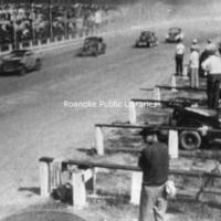 BM 253 Starkey Speedway