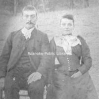 BM 266 John and Susie Grisso
