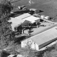 BM 291 Reeds Orchard