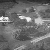BM 292 Reeds Orchard