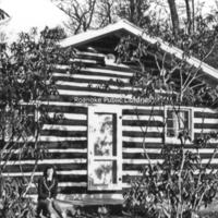 BM 348 Laurel Ranch