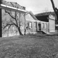 BM 349 Starkey School