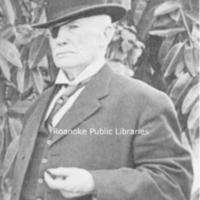 BM 350 Dr. Joseph Gale