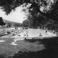 BM 362 Finnells Pool