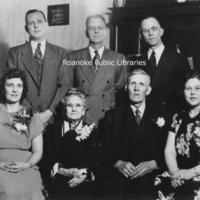 BM 372 Rierson Family