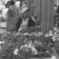 VRD 2.10 City Market