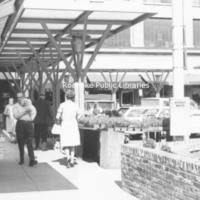 VRD 2.14 Market Square