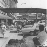 VRD 2.17  Market Street