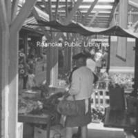 VRD 2.19 Market Street