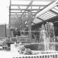 VRD 2.24 Market Square