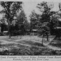 SR059 Camp Powhatan