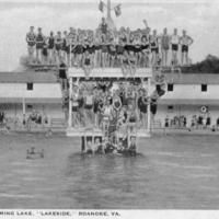 SR067 Lakeside