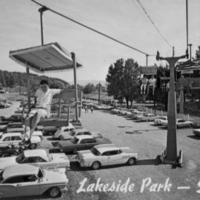 SR069 Lakeside