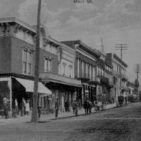 SR079 Main Street