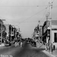 SR082 Main Street