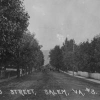 SR086 Broad Street