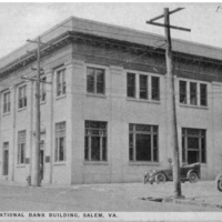 SR155 Farmers National Bank