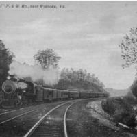 SR180 Memphis Special
