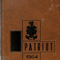 Patriot 1964
