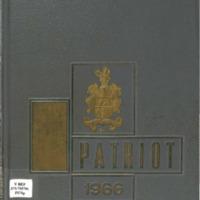 Patriot 1966