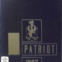 Patriot 1967