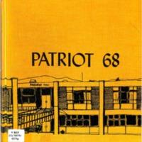 Patriot 1968