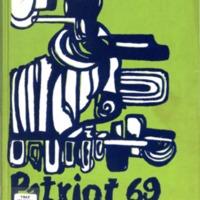 Patriot 1969