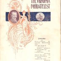 VAPhilatelistAug1899.pdf