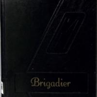 Brigadier 1964