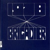 Brigadier1978.pdf