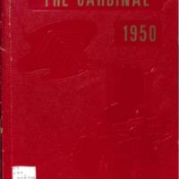 Cardinal 1950