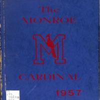 Cardinal 1957