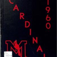 Cardinal 1960