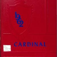 Cardinal 1962