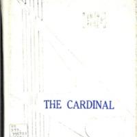 Cardinal 1964