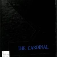 Cardinal 1966