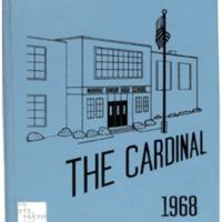 Cardinal 1968