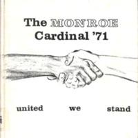 Cardinal 1971