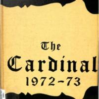 Cardinal 1973