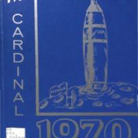 Cardinal1970.pdf