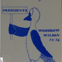Presidents 1973-1974