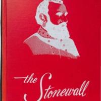 Stonewall 1953