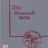 Stonewall 1970