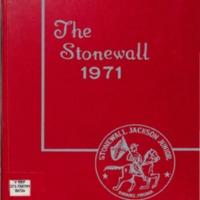 Stonewall 1971