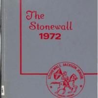 Stonewall 1972