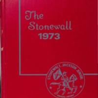 Stonewall 1973