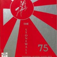 Stonewall 1975
