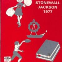 Stonewall 1977